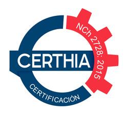 Casa certificadora (1)